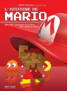 L_Histoire_de_Mario